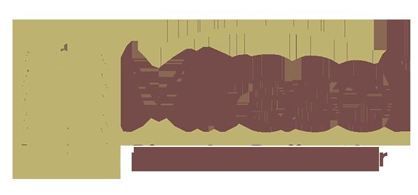 Mirasol Pro Installer Tampa Bay