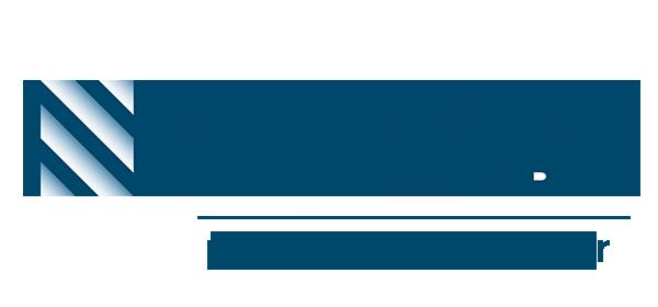 Norman Shutter Pro Installer