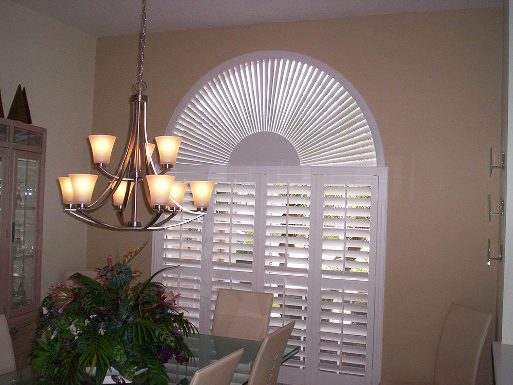 Tampa Bay Blinds