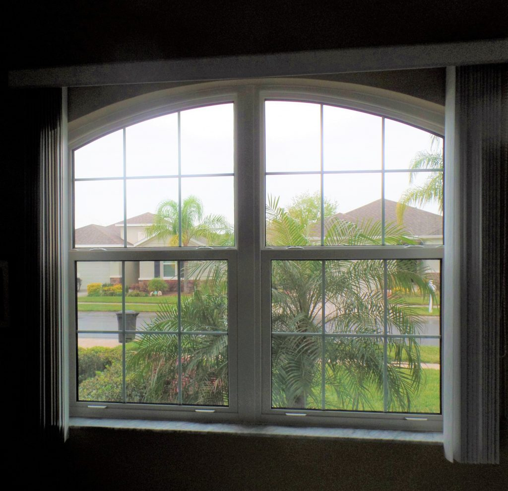 Absolute Custom Blinds Tampa Bay S Premiere Shutter And